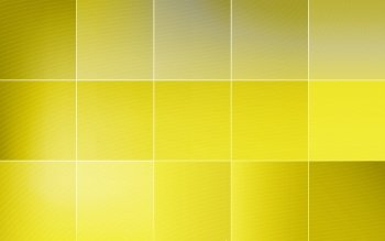 12 Tiles Hd Wallpapers Background Images Wallpaper Abyss