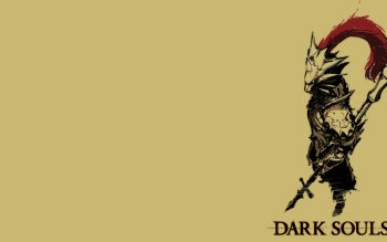 Video Game - Dark Souls Wallpapers and Backgrounds ID : 258404