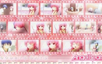 HD Wallpaper   Background ID:258496