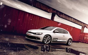Vehicles - VW Wallpapers and Backgrounds ID : 259136