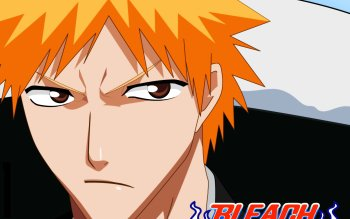 Anime - Bleach Wallpapers and Backgrounds ID : 259444