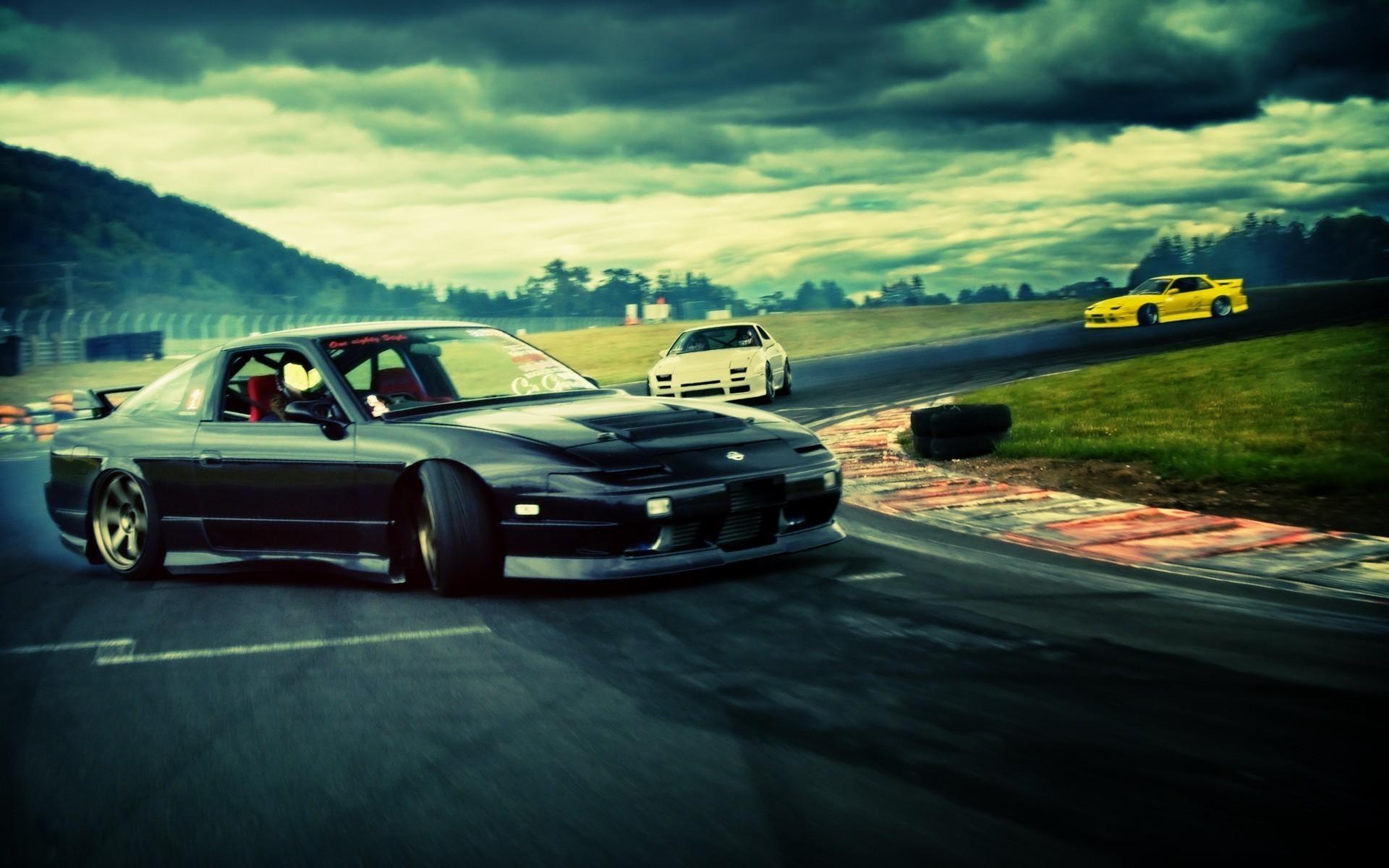 Drift full hd wallpaper and background image 1920x1200 - Drift car wallpaper ...