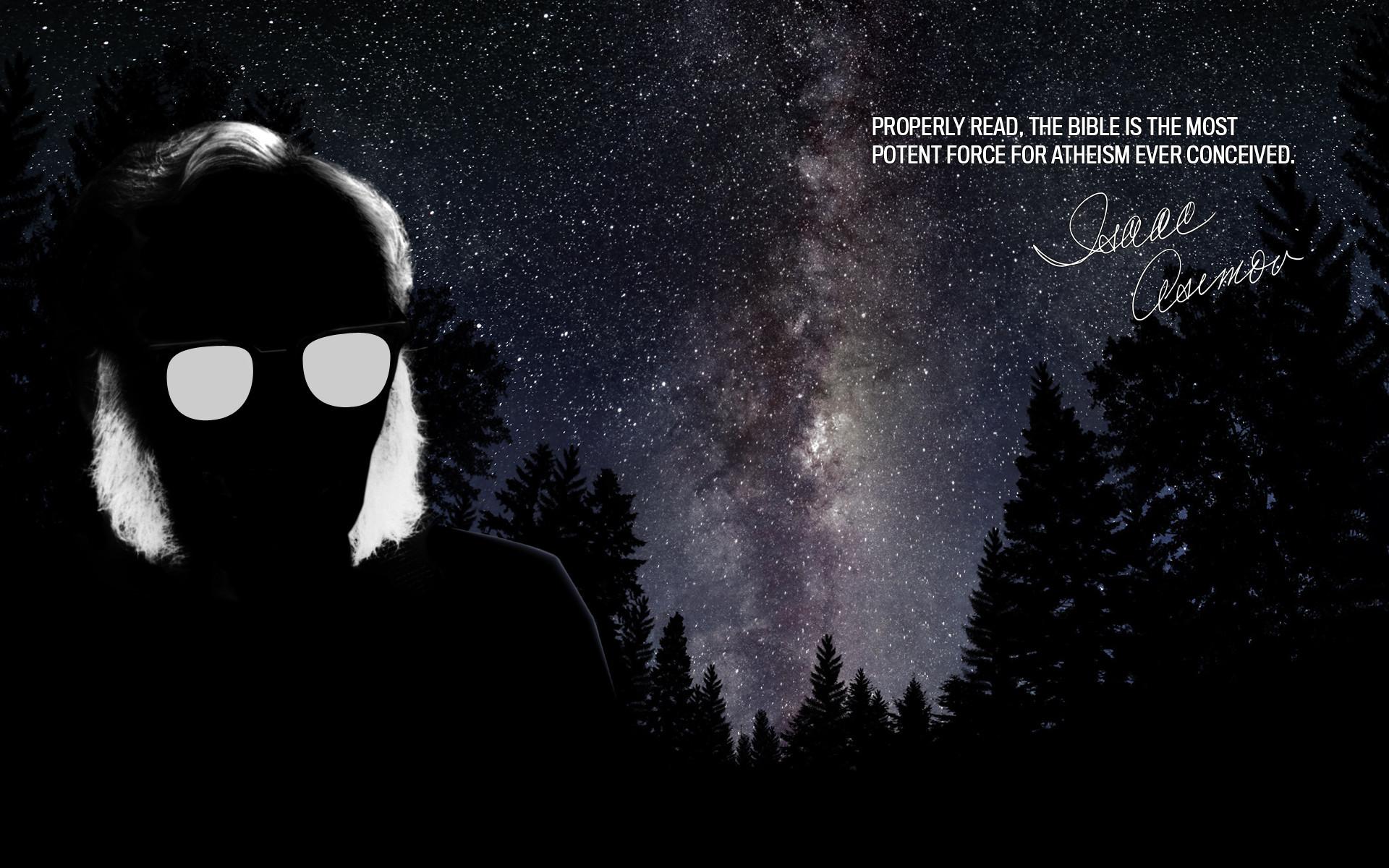 atheism computer wallpapers desktop backgrounds