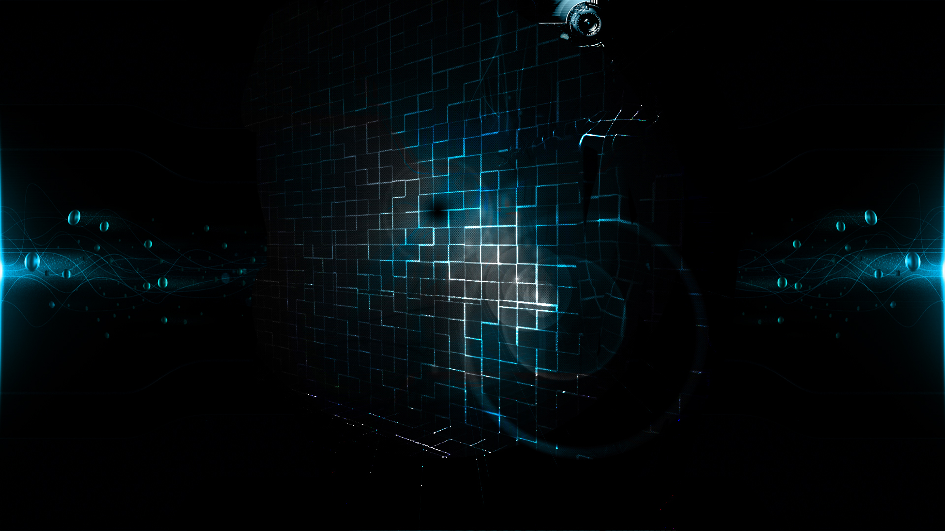 45 Rammstein HD Обои  Фоны  Wallpaper Abyss