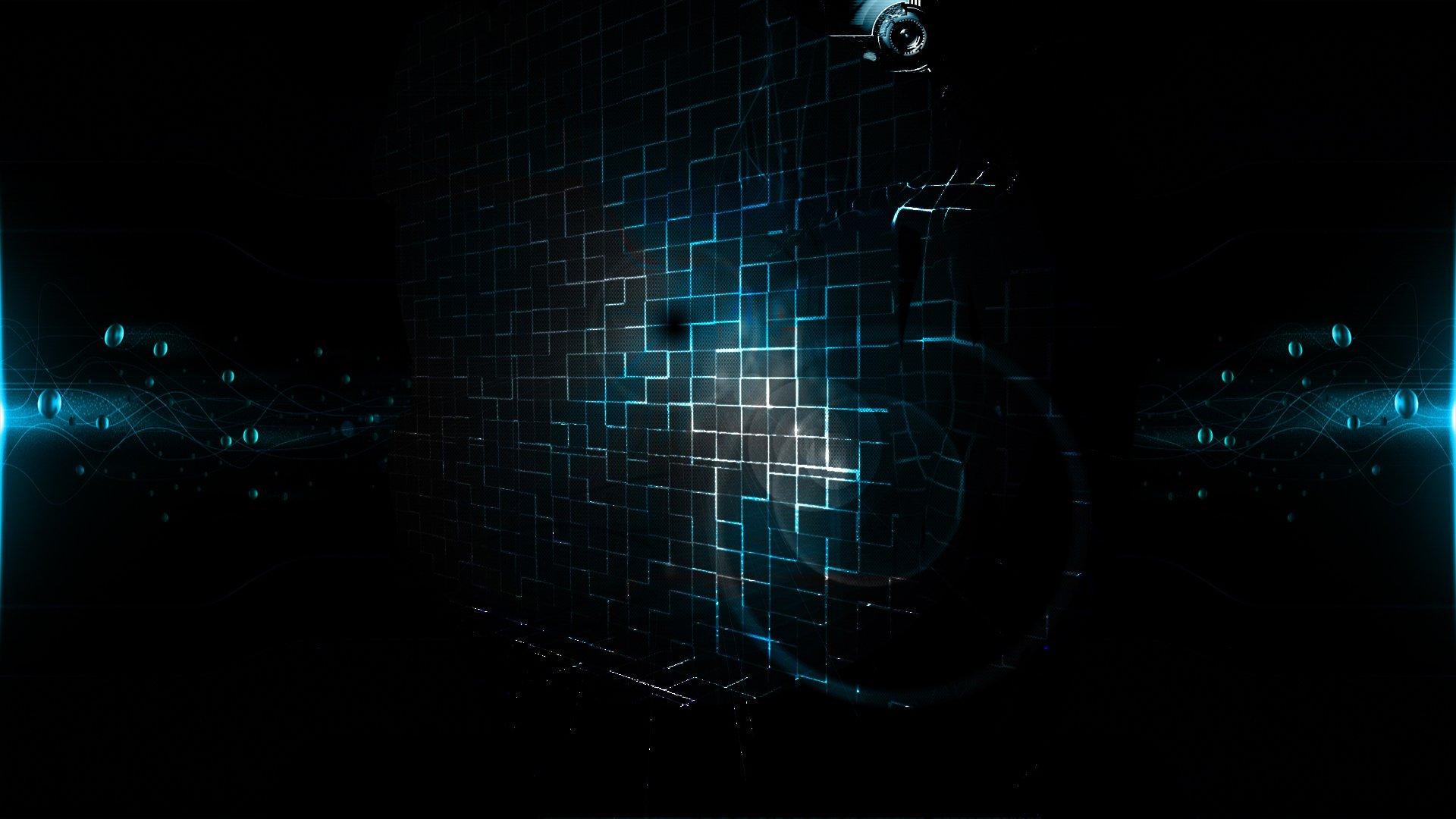 Artistic - 3D Art  Wallpaper
