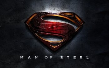 Movie - Man Of Steel Wallpapers and Backgrounds ID : 260828