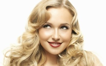 Celebrity - Hayden Panettiere Wallpapers and Backgrounds ID : 261498