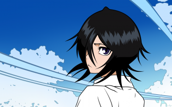 Anime - Bleach Wallpapers and Backgrounds ID : 261976