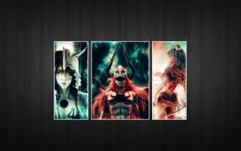 HD Wallpaper   Background ID:261988