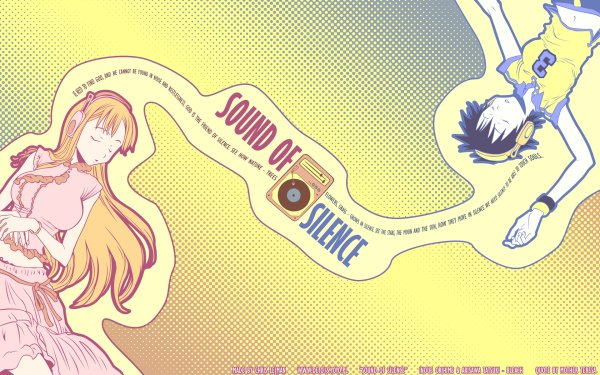 Anime Bleach Orihime Inoue Tatsuki Arisawa HD Wallpaper | Background Image
