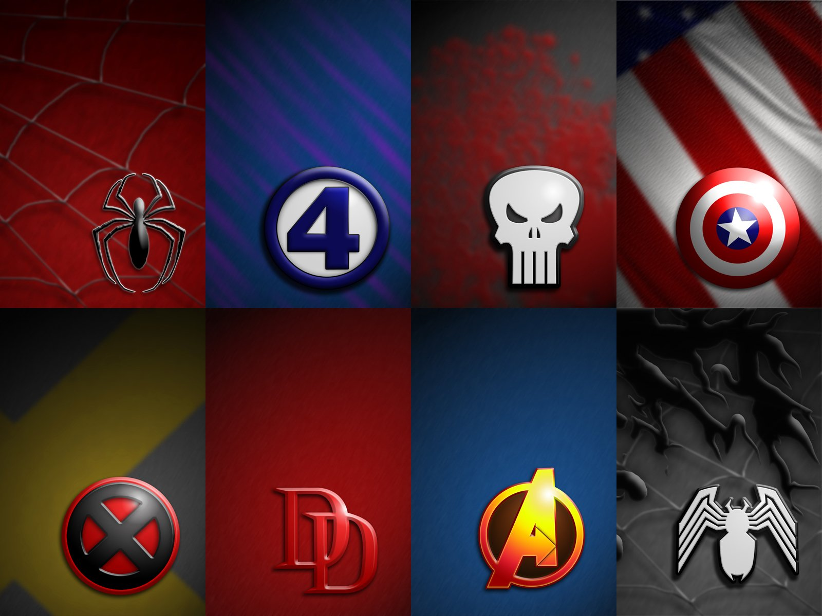 Download Wallpaper Marvel Macbook - thumb-1920-262344  Collection_935639.jpg