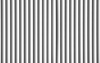HD Wallpaper   Background ID:262166