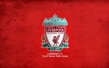 Sports - Liverpool F.C. Wallpapers and Backgrounds ID : 262204