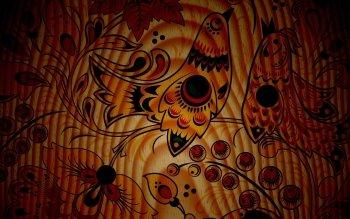 HD Wallpaper | Background ID:262468