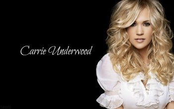 Music - Carrie Underwood Wallpapers and Backgrounds ID : 262886