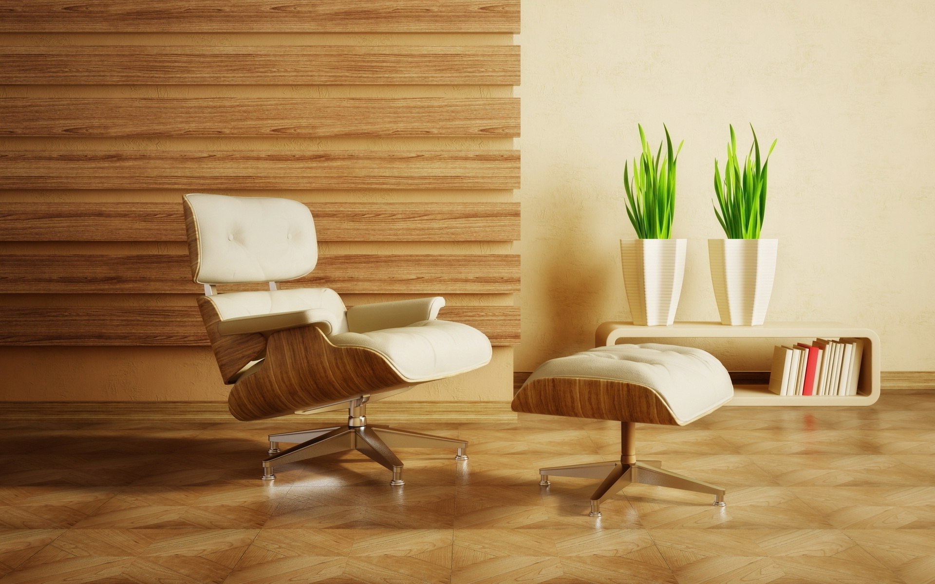 Genial Man Made   Furniture Wallpaper