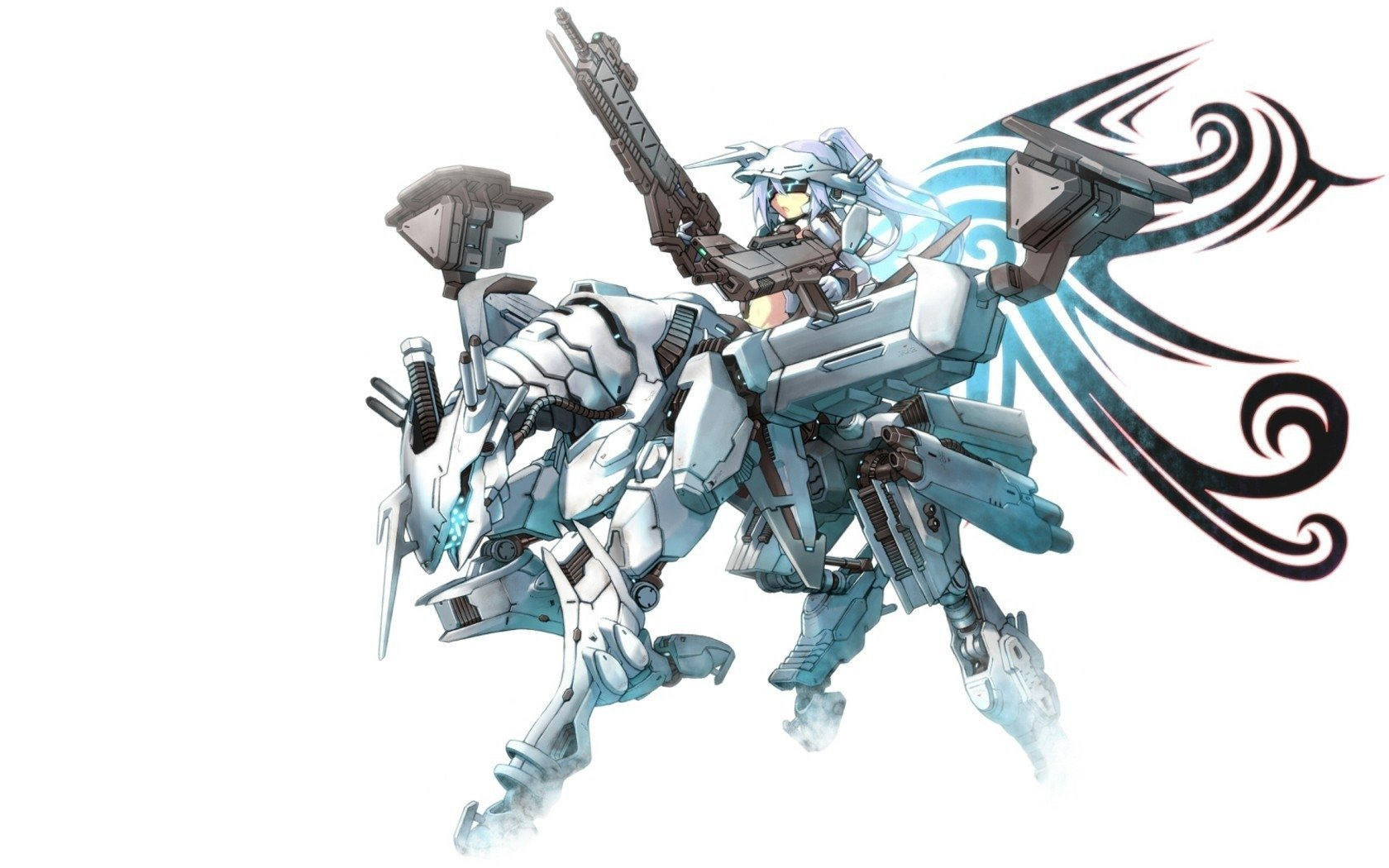 32 Armored Core Hd Wallpapers Background Images Wallpaper Abyss