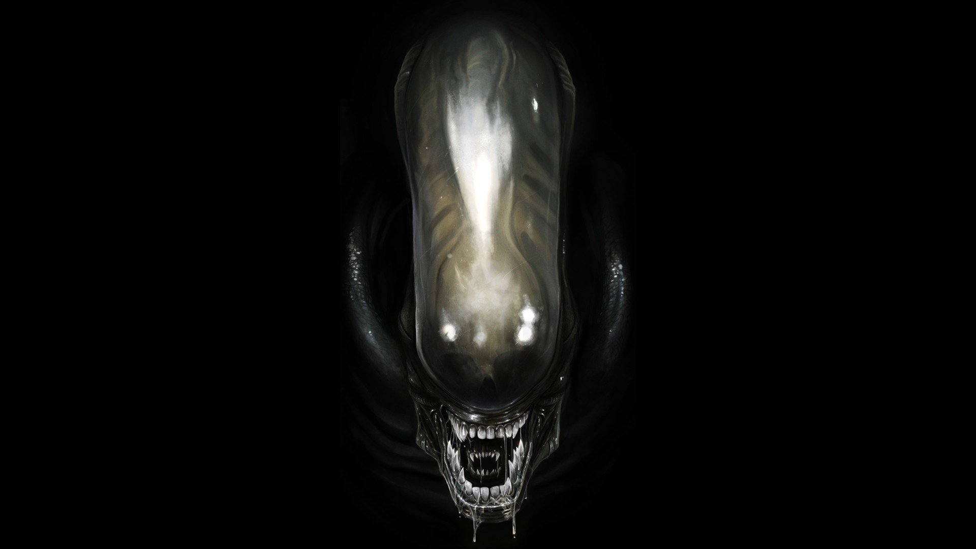 alien computer wallpapers desktop backgrounds 1920x1080
