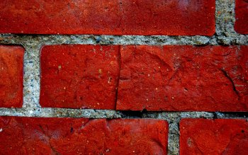 Photography - Brick Wallpapers and Backgrounds ID : 263266