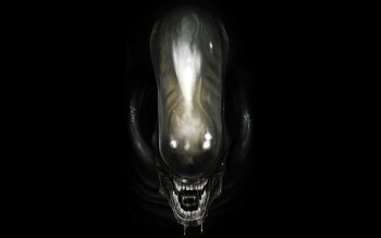 Movie - Alien Wallpapers and Backgrounds ID : 263284