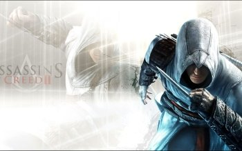 Video Game - Assassin's Creed II Wallpapers and Backgrounds ID : 263688