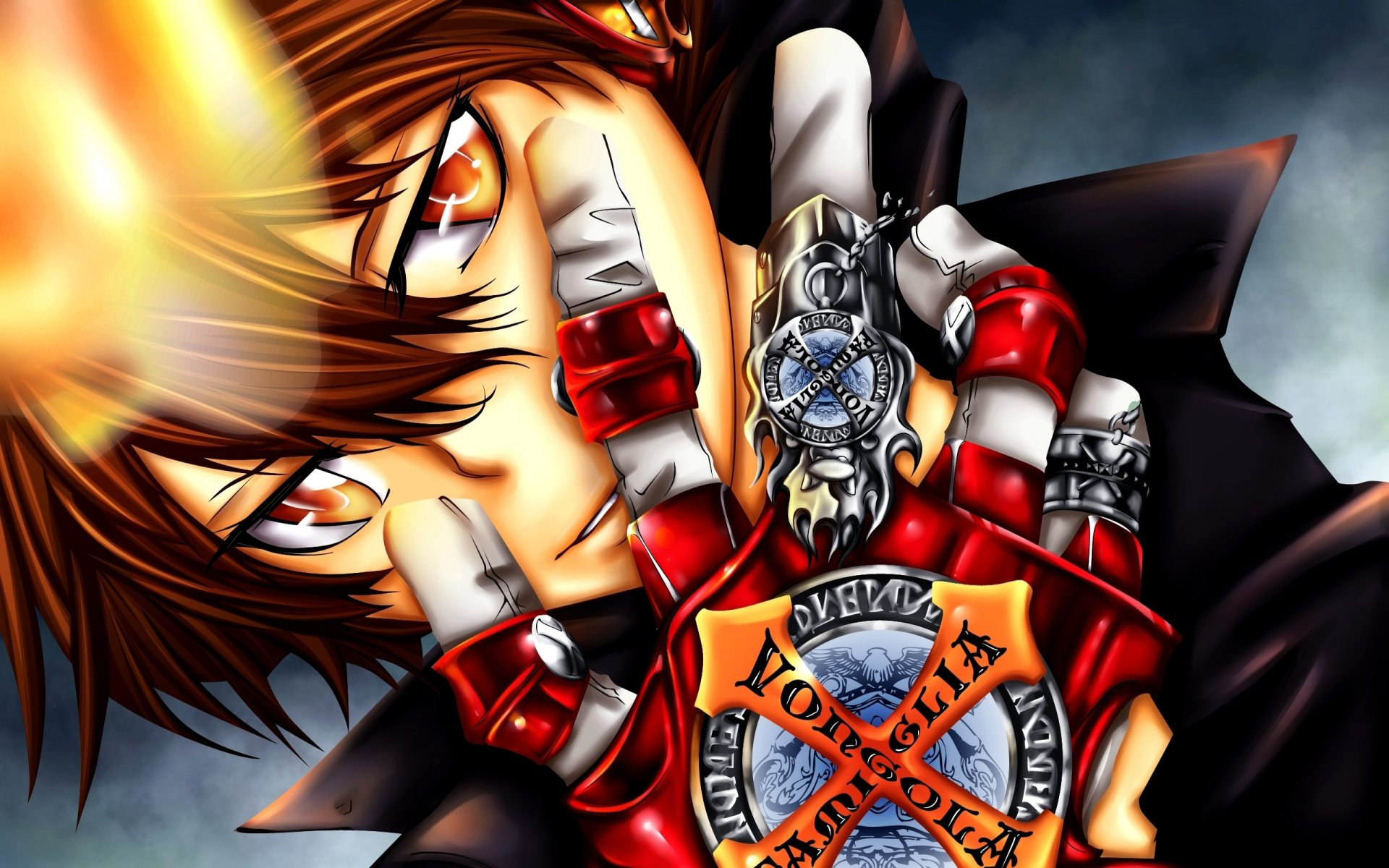 211 Katekyō Hitman Reborn Hd Wallpapers Background Images