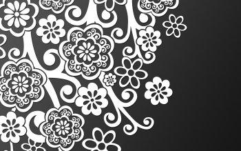 HD Wallpaper | Background ID:264448