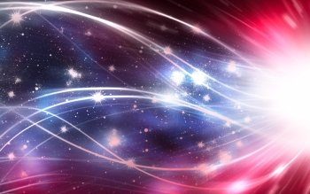 Abstract - Light Wallpapers and Backgrounds ID : 264528