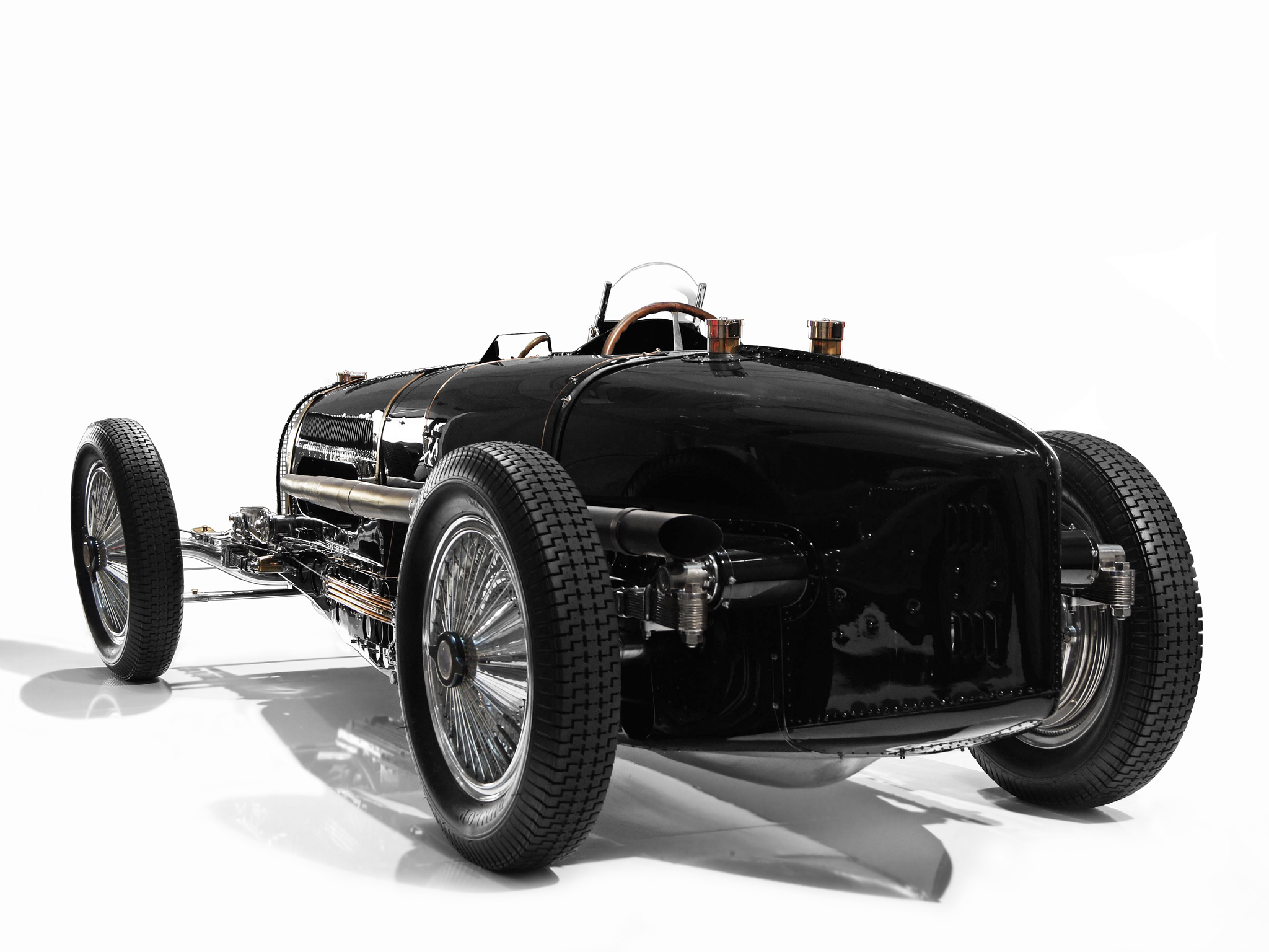 bugatti type 59 grand prix 39 1933 full hd wallpaper and background 2048x1536 id 265004. Black Bedroom Furniture Sets. Home Design Ideas