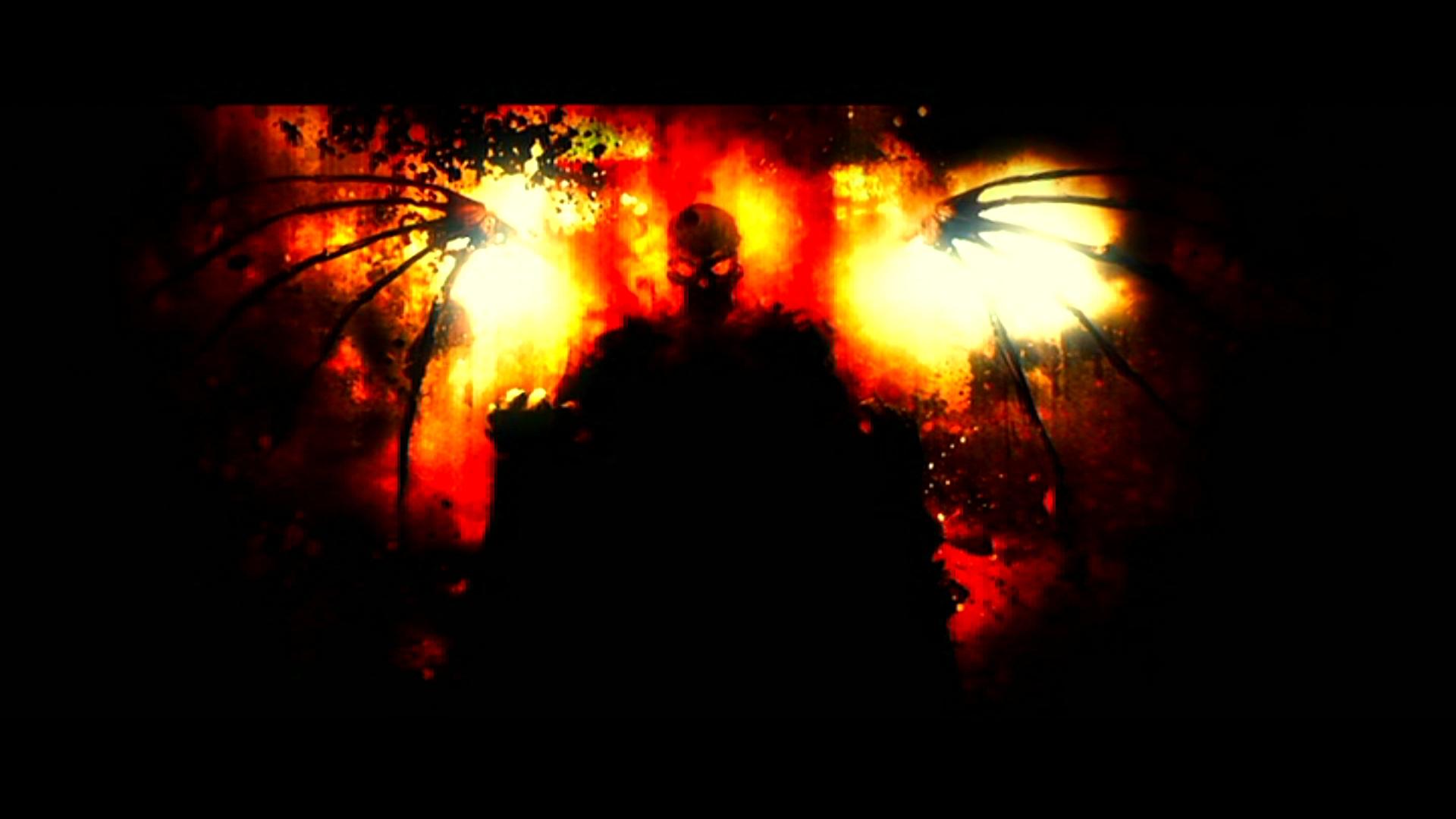 Ghost Rider: Spirit of Vengeance Full HD Wallpaper and ...