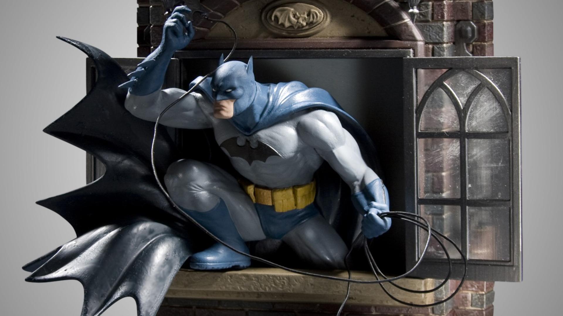 Alpha Coders | Wallpaper Abyss Everything Batman Comics Batman 266026