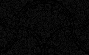 Wallpaper ID: 266064