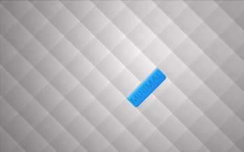 HD Wallpaper | Background ID:266044