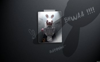 HD Wallpaper | Background ID:266328