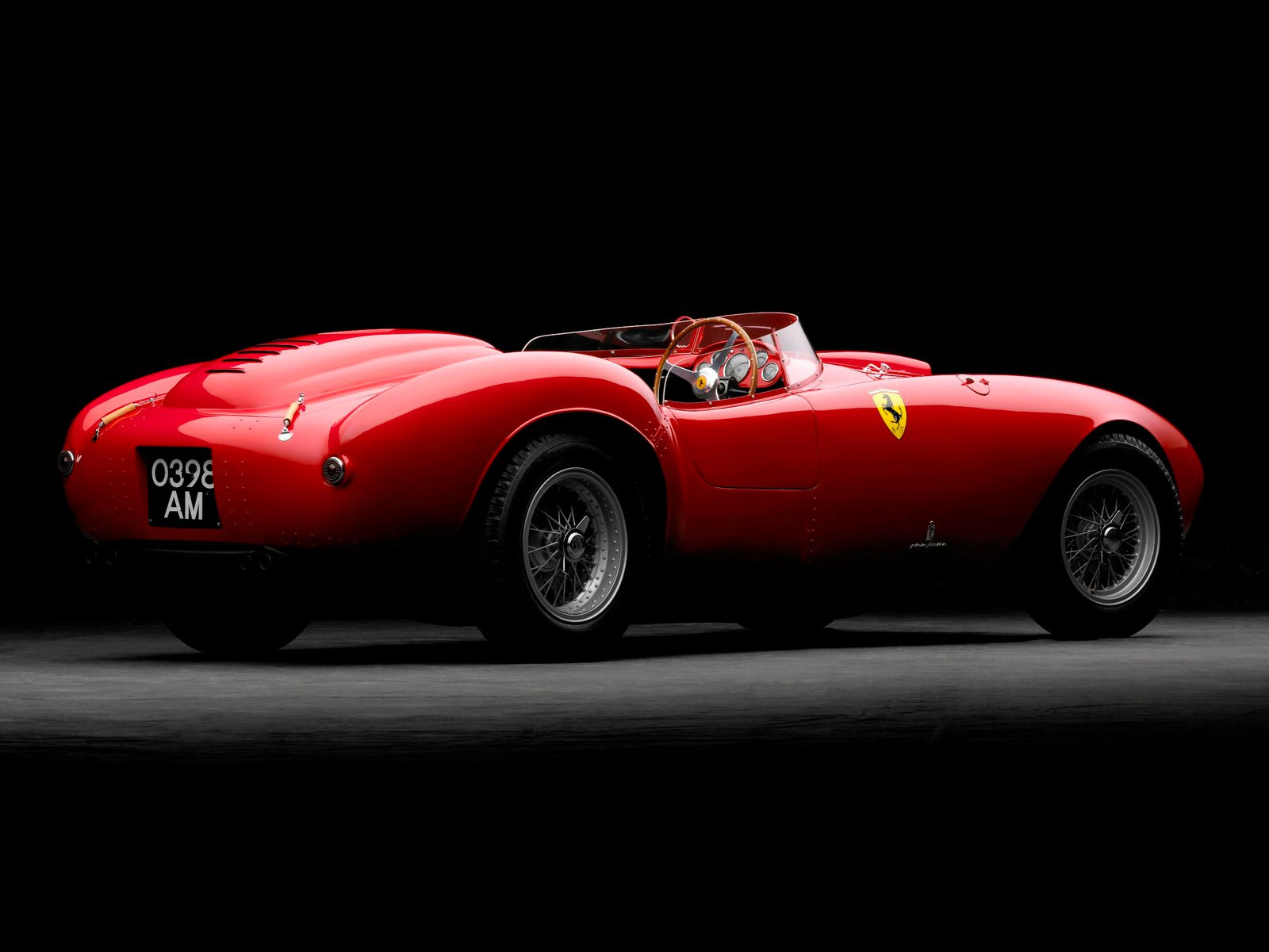 Ferrari 375 Plus 1954 Wallpaper And Background Image 1600x1200 Id 267184 Wallpaper Abyss