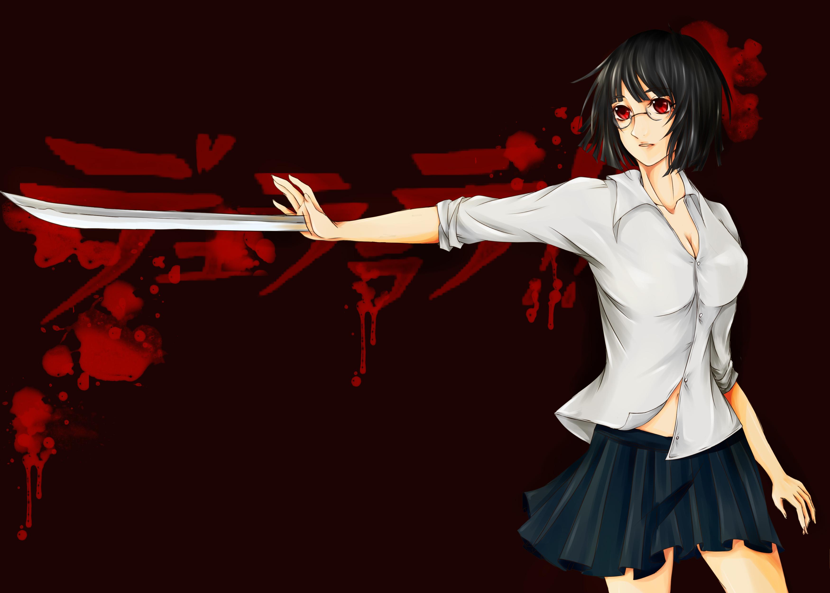 Durarara full hd fondo de pantalla and fondo de - Anime wallpaper black background ...