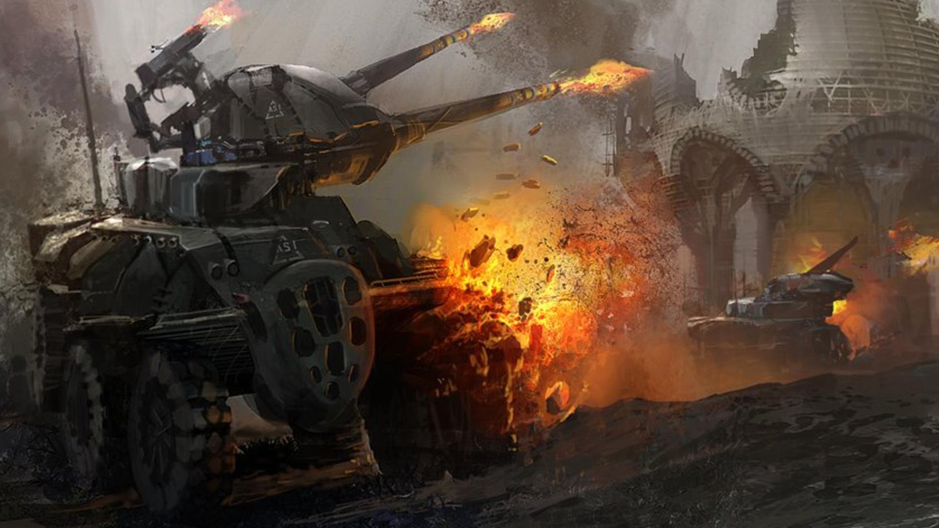 the art of war pdf download full