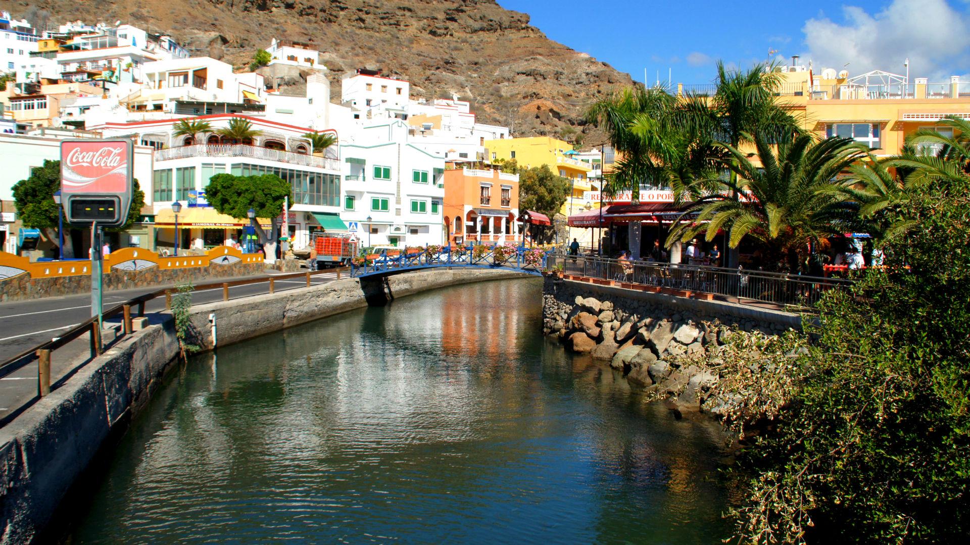 Iphone X Gran Canaria