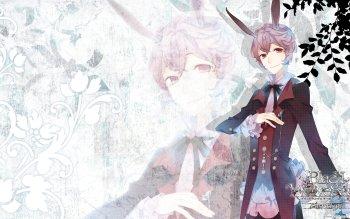 HD Wallpaper   Background ID:267356