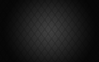 Pattern - Other Wallpapers and Backgrounds ID : 26856