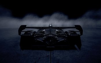 Video Game - Gran Turismo Wallpapers and Backgrounds ID : 268688