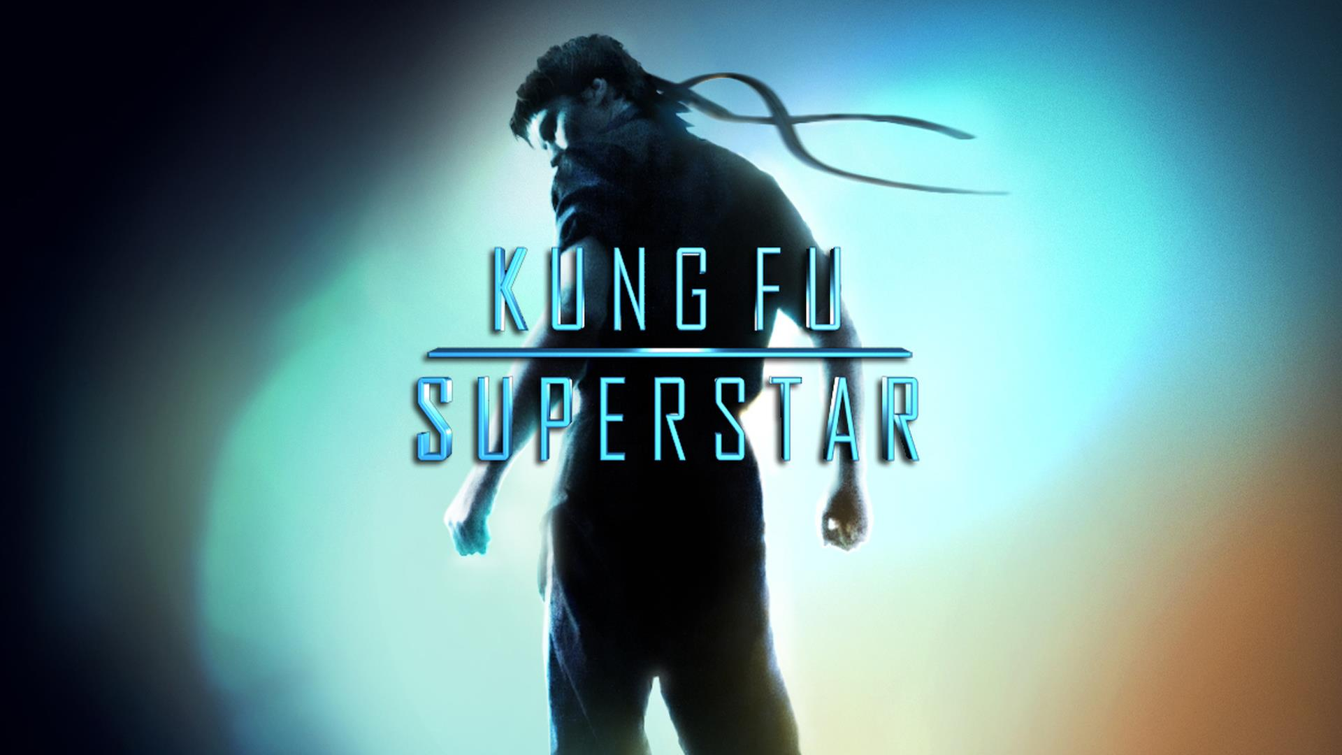 Kung Fu Superstar Hd Wallpaper Background Image 1920x1080 Id