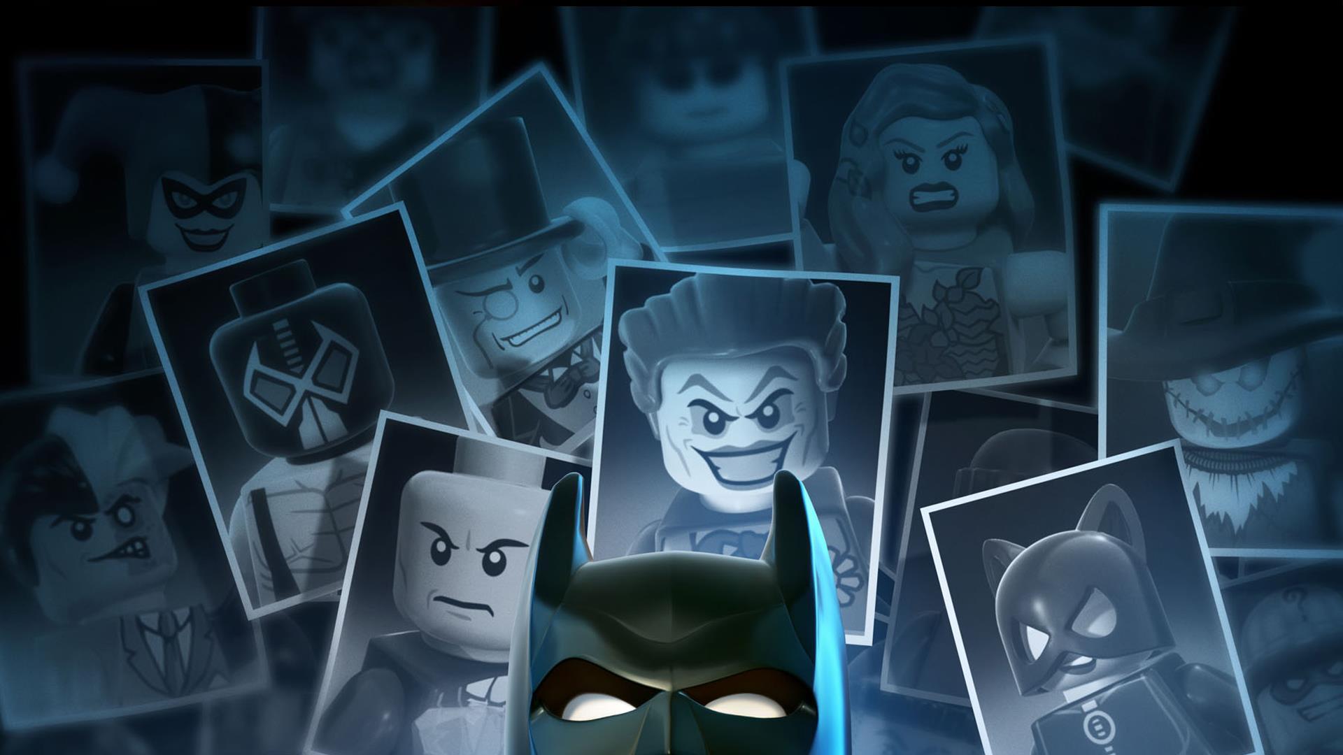 Lego batman computer wallpapers desktop backgrounds 1920x1080 id