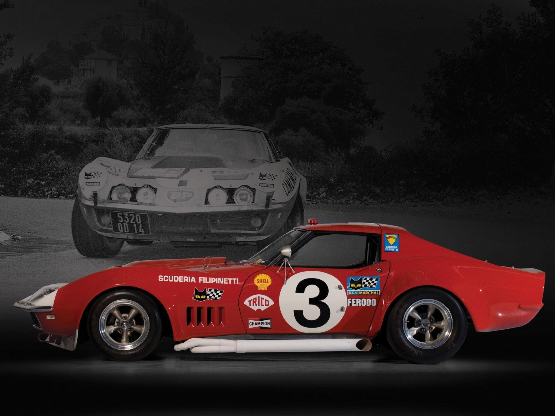 wallpaper racing car office - photo #48