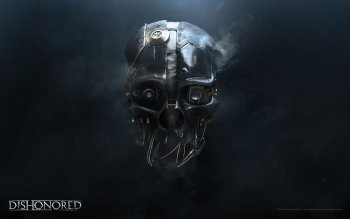 Video Game - Dishonored Wallpapers and Backgrounds ID : 269404