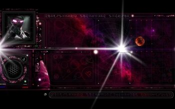 Sci Fi - Artistic Wallpapers and Backgrounds ID : 269624