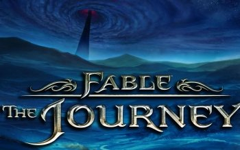 Video Game - Fable Wallpapers and Backgrounds ID : 269726