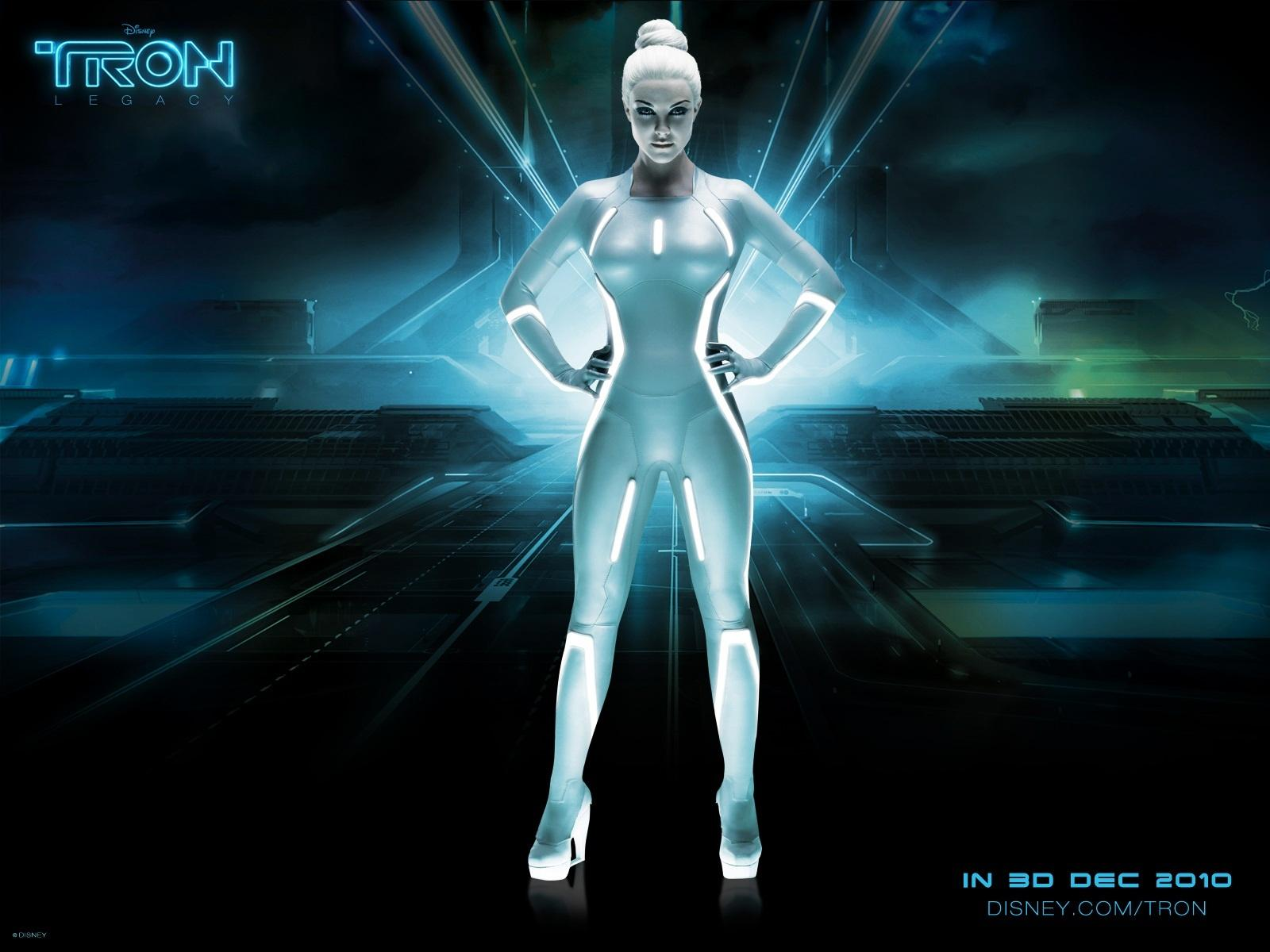Tron legacy wallpaper and background image 1600x1200 id 270954 wallpaper abyss - Legacy wallpaper ...