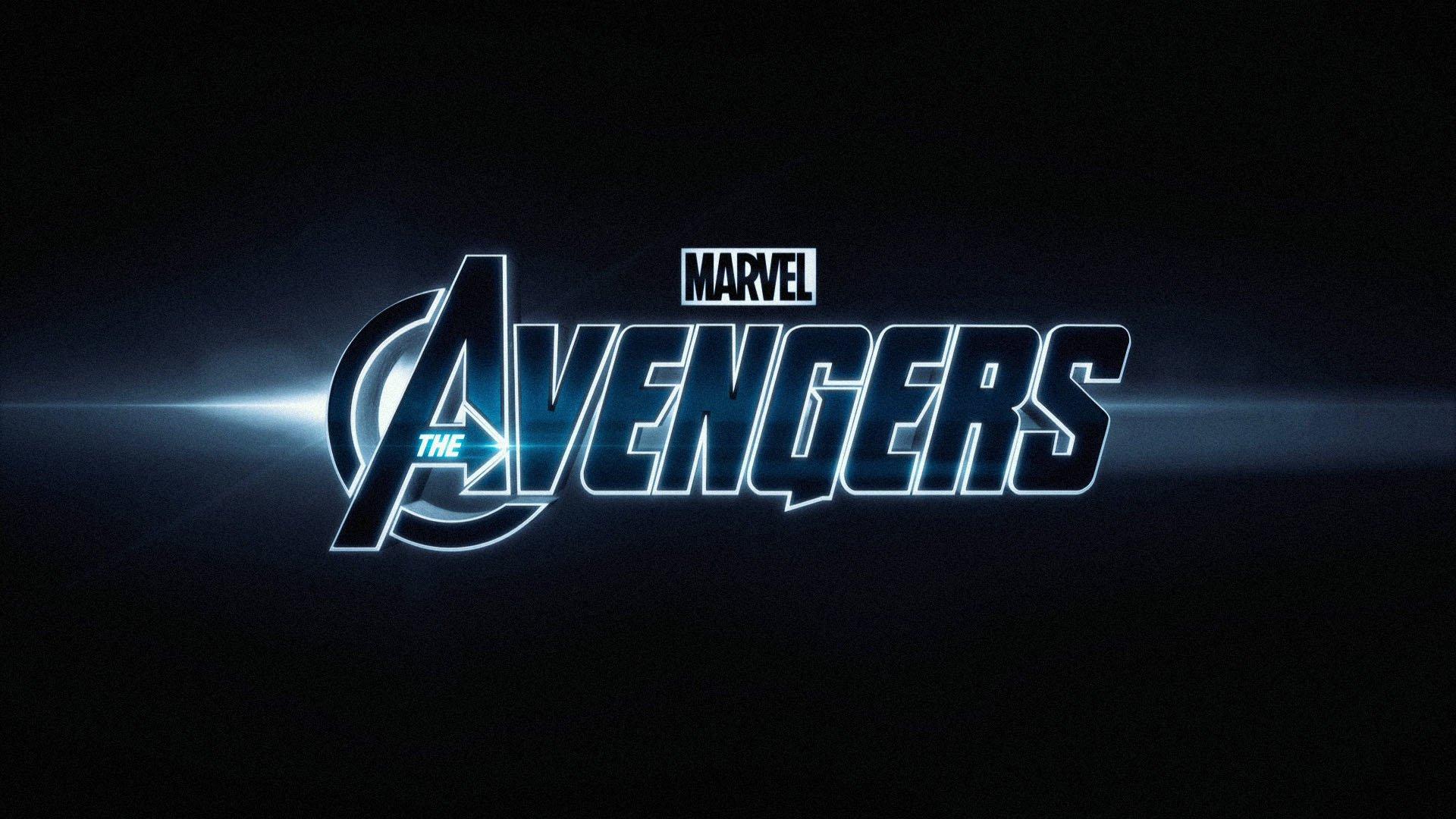 Avengers full hd fond d 39 cran and arri re plan 1920x1080 - Avengers 2 telecharger ...