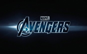 Movie - Avengers Wallpapers and Backgrounds ID : 270906